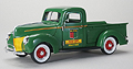 SPEC-CAST - 64128 - Oliver - 1940 Ford