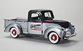 SPEC-CAST - 64131 - Gleaner - 1940 Ford