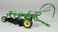 SPEC-CAST - JDM-275 - John Deere 3-Bottom