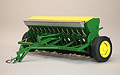 SPEC-CAST - JDM-282 - John Deere Grain
