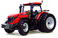 UNIVERSAL HOBBIES - 2730 - AGCO DT275 - US