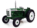 UNIVERSAL HOBBIES - 4008 - Oliver 600 Tractor