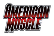 AMERICAN MUSCLE Brand