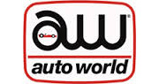 AUTO_WORLD logo