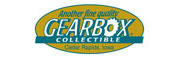 GEARBOX Brand