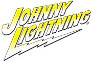 JOHNNY_LIGHTNING logo