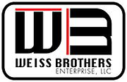 WEISS BROTHERS Brand